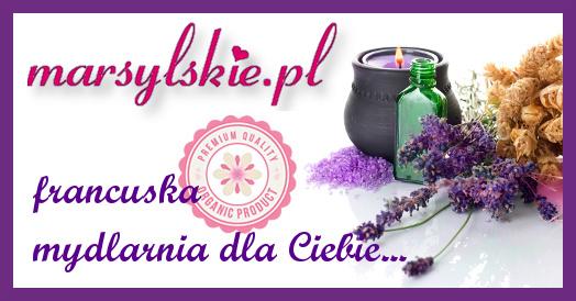 http://www.marsylskie.pl/pl/p/Lipowy-plyn-micelarny-200ml-Sylveco/539