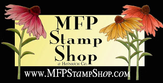 MFP Stamp Shop