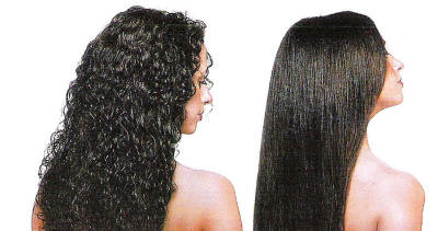 Dr William D Yates Md Quot The Hair Loss Expert Quot Relaxers