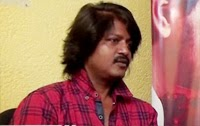 "Daniel Balaji – ""People call me psycho"""