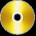 PowerISO v6.4 | x32-x64 Bits | Multilenguaje Incl. Español