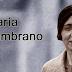 María Zambrano, pensadora.