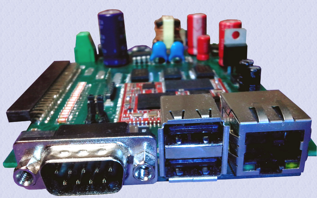 В спецификации usb 30 разъёмы и кабели обновлённого стандарта физически и функционально совместимы с usb 20
