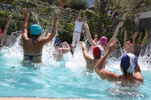 Le Piscine del Sorriso - Thermal Pool