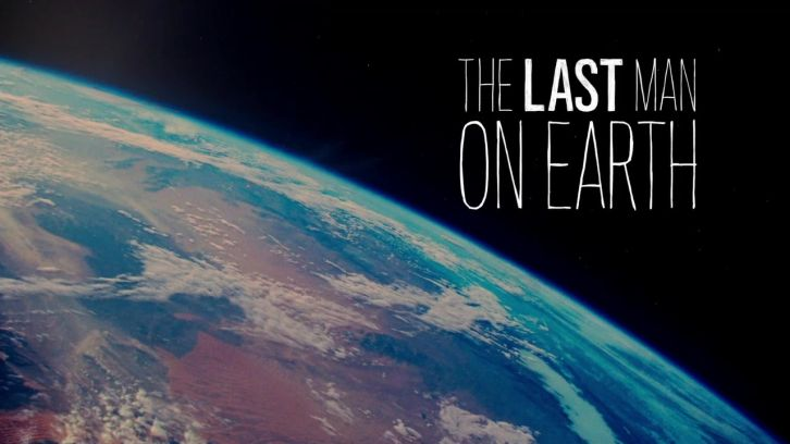 POLL : What did you think of The Last Man on Earth - Screw the Moon?