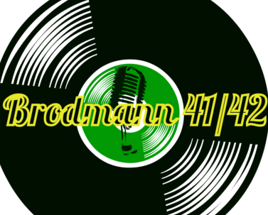 Brodmann 41.42
