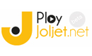 Play Joljet
