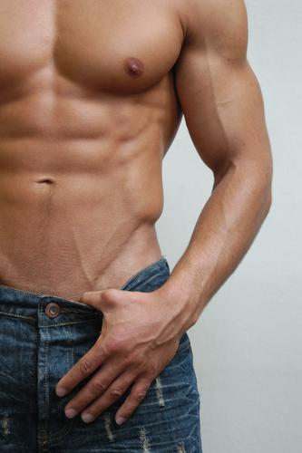 筋トレグッズ,メーカー,器具,自宅,おすすめ,腹筋,胸筋,画像