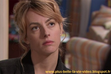 Plus belle la vie episode 2743