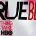 Primeiro Trailer da 5ª temporada de True Blood