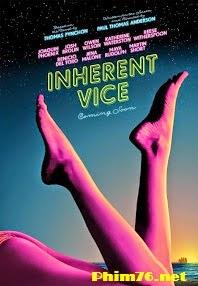 Ác Từ Trong Trứng - Inherent Vice
