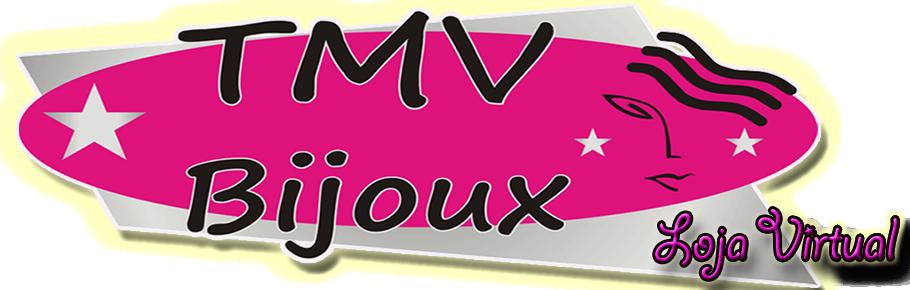 TMVbijoux - vendas