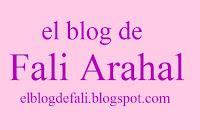 Mi blog