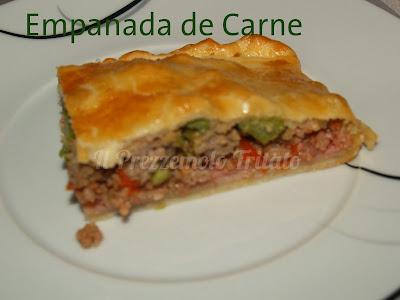 http://ilprezzemolotritato.blogspot.com.es/2013/12/empanada-de-carne.html