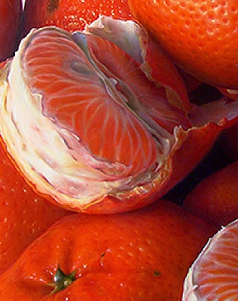 cuadro-realista-de-frutas