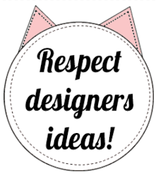 Respekt Designers Ideas!
