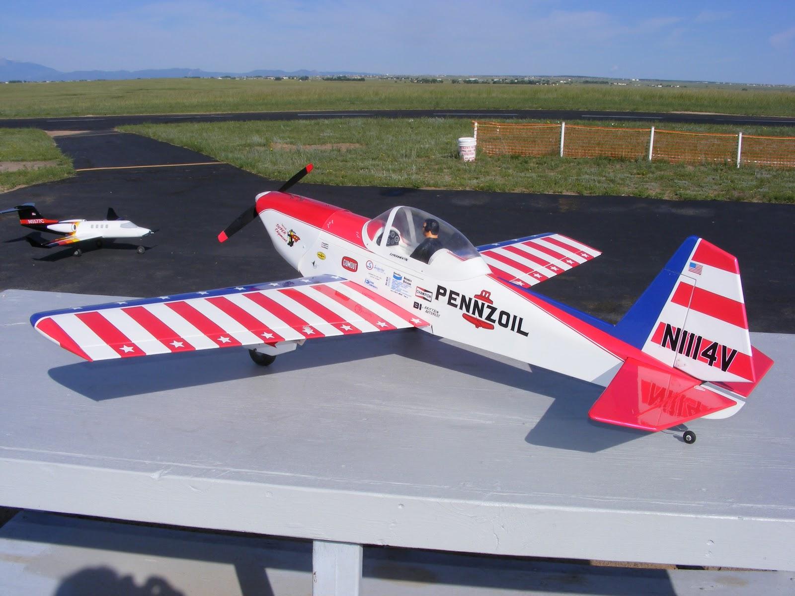 61 Sea 120 Super Chipmunk Seagull Super Chipmunk 46 55 1600mm Pendants Little Critterz
