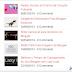 Adicionar Lista com Postagens Aleatórias do Blog