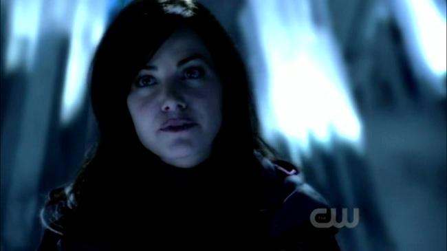 Smallville -Temporada 10 - Capitulo 8