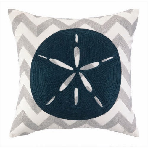 http://www.seasideinspired.com/5100-sand-dollar-pillow.htm