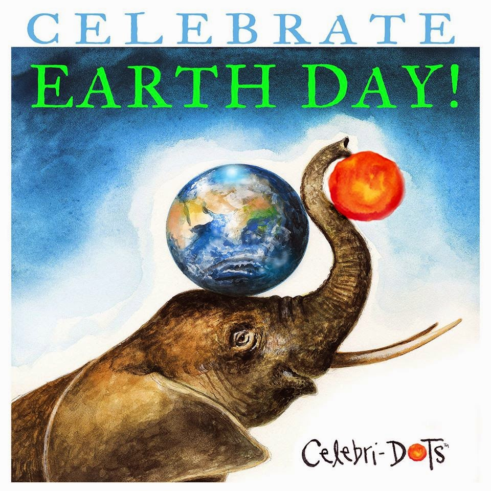 Happy Earth Day 2015 Happy Earth Day Wendell