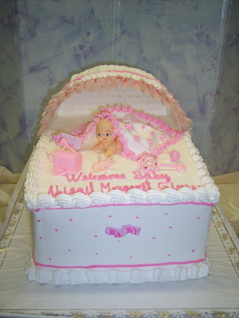 Bassinet Cakes3