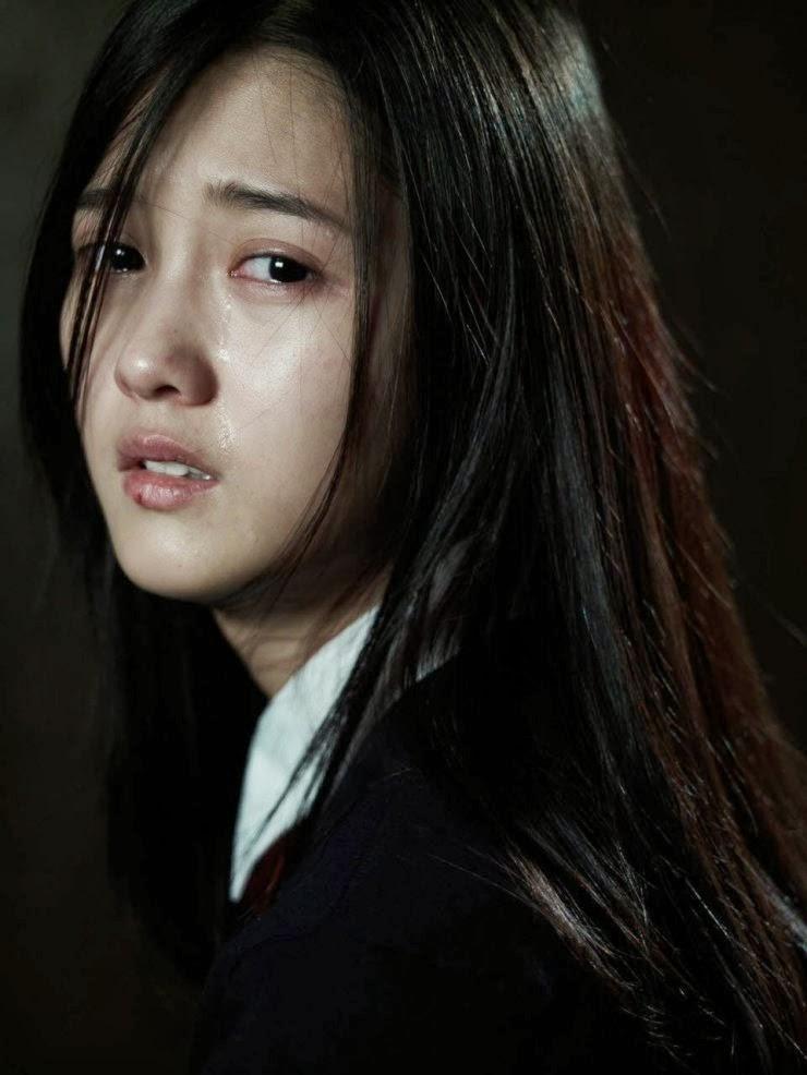 Chinese na makulit november 2013 - Teen age girl picthar ...