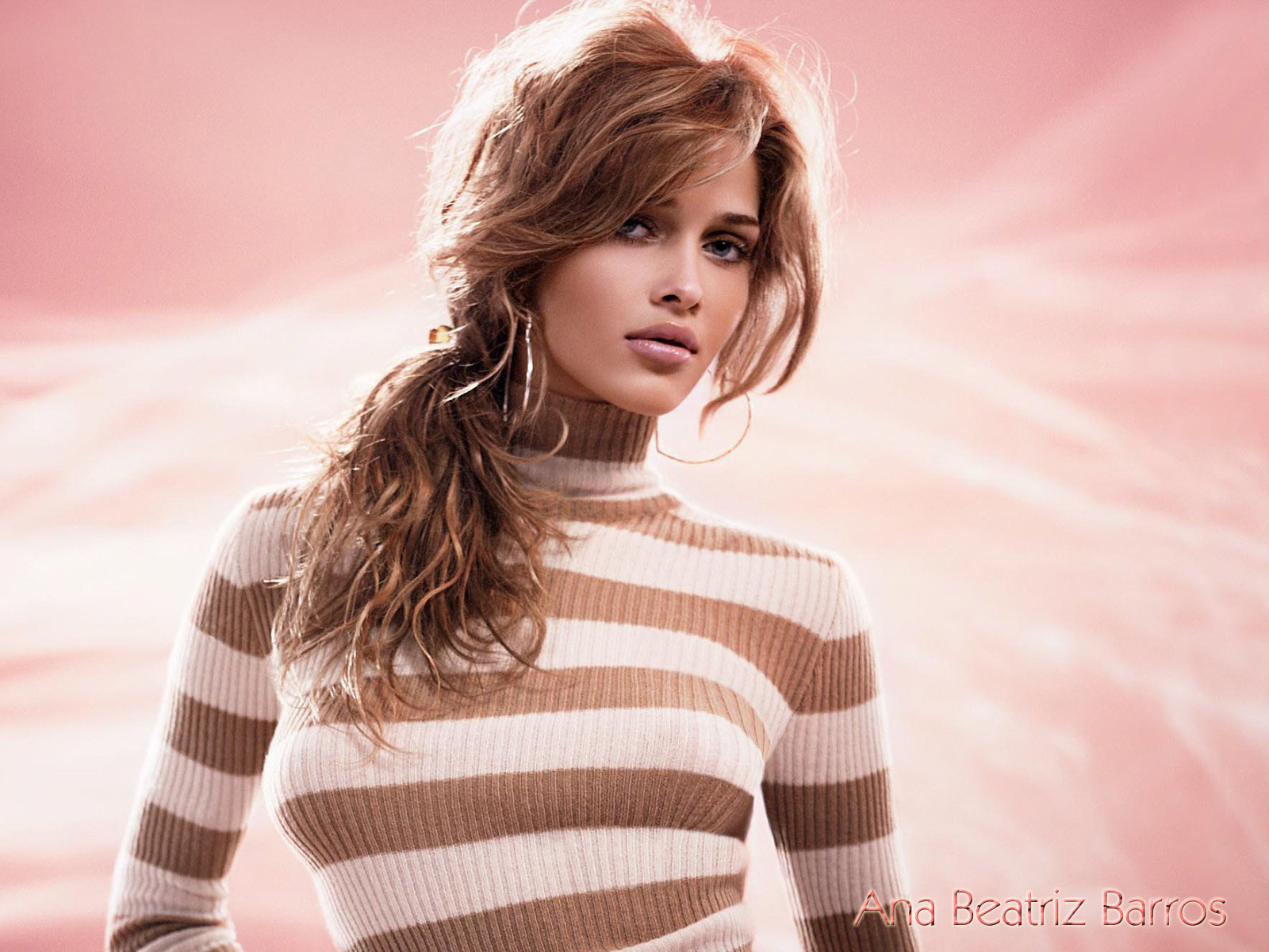 Watch Ana Beatriz Barros BRA 	6 	2002-2003, 2005-2006, 2008?009 video