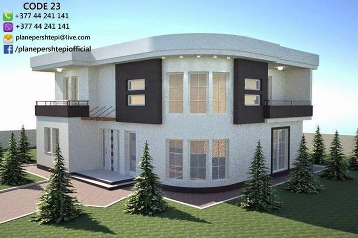 plane per shtepi plane per shtepi 377 44 241 141. Black Bedroom Furniture Sets. Home Design Ideas