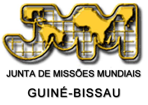 JMM - JUNTA MUNDIAL DE MISSOES EM GUINE-BISSAU