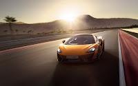 McLaren-570S-12.jpeg