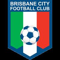 Image Result For Futbol Queensland Lions