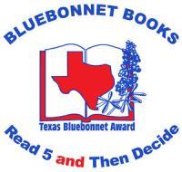 Bluebonnet Books
