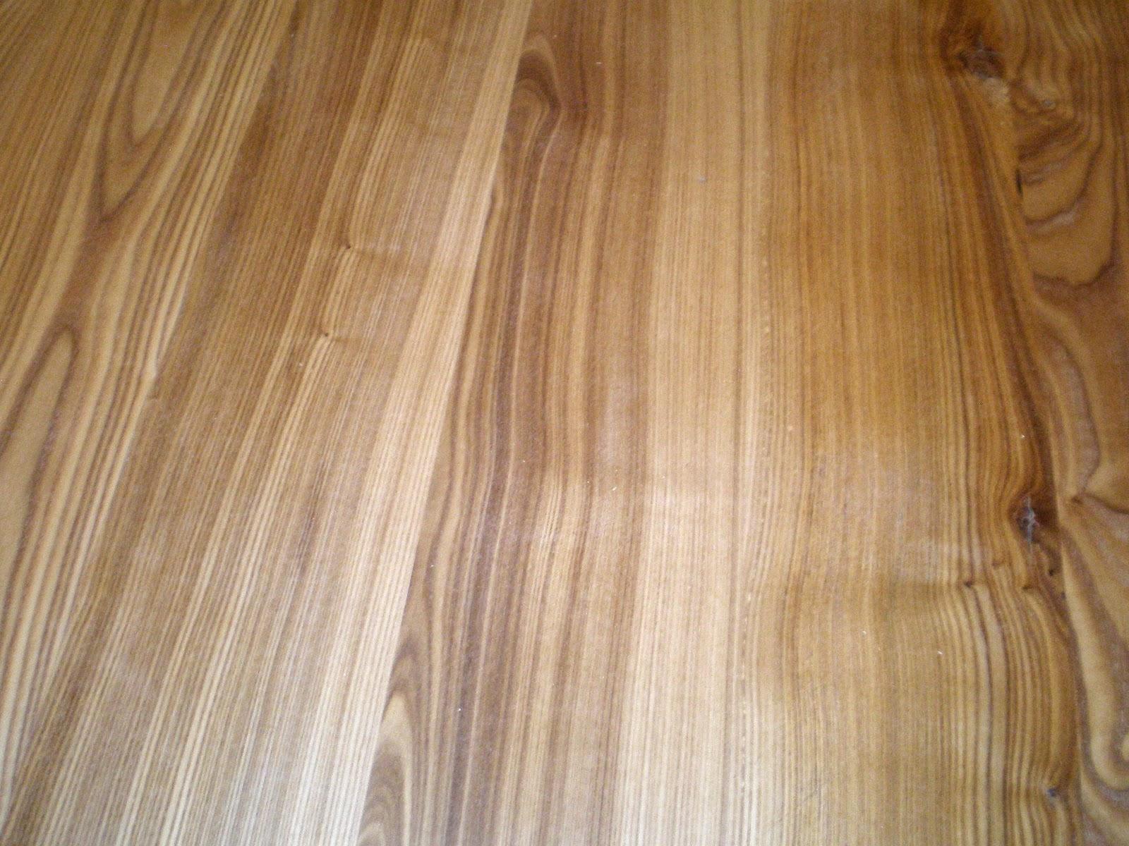 Ash hardwood flooring flooring ideas home for Parquet flooring