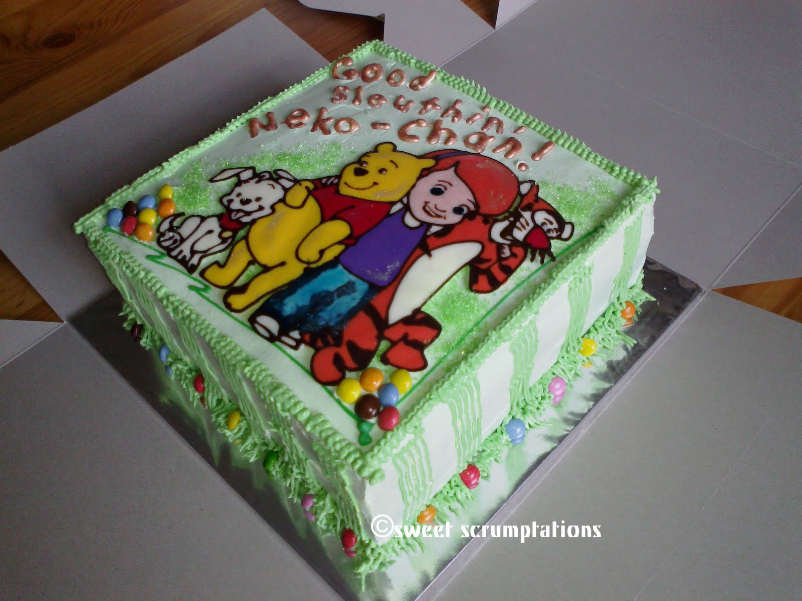 http://4.bp.blogspot.com/-dzy2QKds7_U/TaBlgHUpbXI/AAAAAAAADng/9d2XurG7tT4/s1600/Diana+winnie+pooh+side.jpg