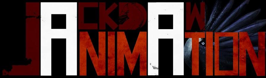 JackdawAnimation Blog