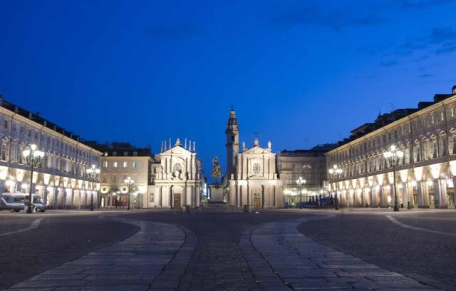 Ponte del 2 giugno: cosa fare a Milano, Torino, Roma e in Europa. Relax alle terme, visite guidate, picnic e altri eventi.