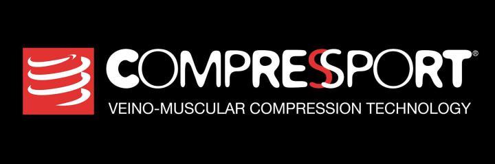 Apparel/Compression Wear