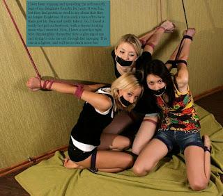 Horny and twerking - sexygirl-dd_nc_05-791402.jpg