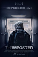 Watch The Imposter Movie