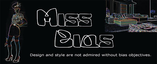 Miss Bias