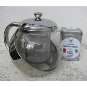 ¿Que hay que saber sobre el té?