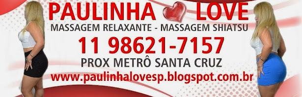 Paulinha Love