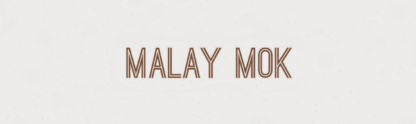 Malay Mok