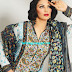 Al Karam Textile Summer Spring Lawn Collection 2013-Indian-Pakistani New Fashionable Clothes Vol 2