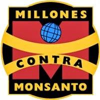 Millones contra Monsanto (Facebook)