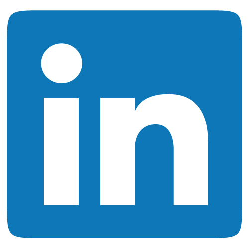 My Linked In Account
