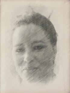 Eliana Cavalcanti