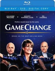 movie game change image