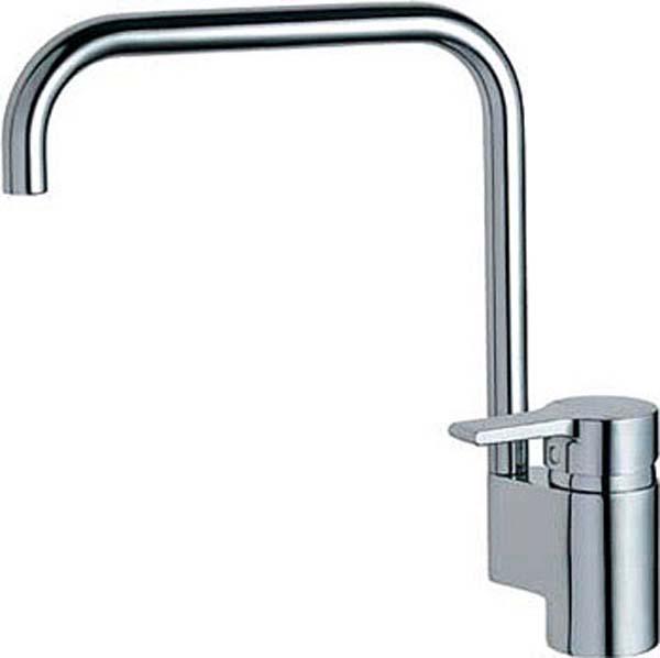 Labels design kitchen taps kitchen accessories kitchen tap ideas